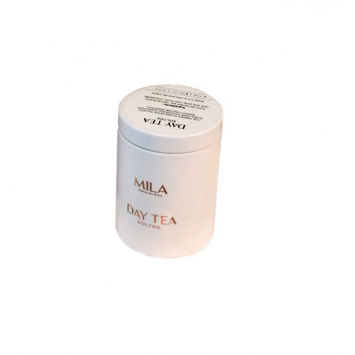 Thé Mila - Day Tea 20g