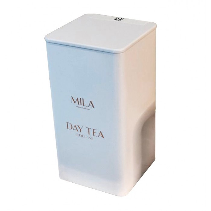 Thé Mila - Day Tea 120g